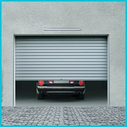 Capitol Garage Door Service River Grove, IL 708-898-4620